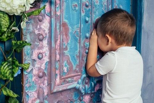 Zabawy dla dzieci w wieku od 3 do 5 lat