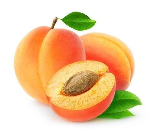 owoce-morele