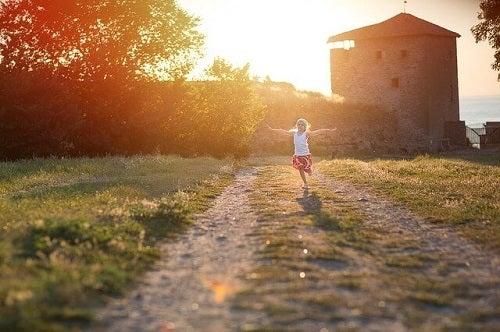 Wychować dziecko na dobrego człowieka – kilka rad