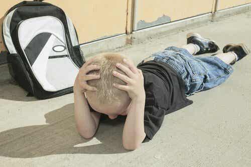 Brak stymulacji może opóźniać rozwój Twojego dziecka