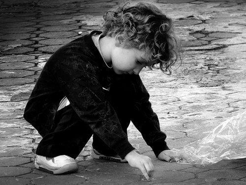 Autyzm – dowiedz się jakie mogą być jego objawy