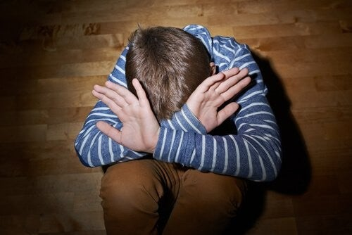 Molestowanie seksualne dzieci: 10 wskazówek jak temu zapobiec