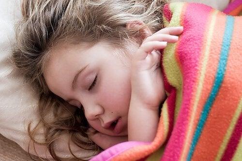 Objawy, których nie należy lekceważyć u dziecka