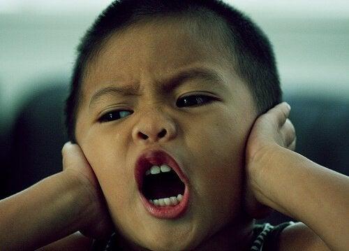 Krzyczenie w domu – jak możecie skutecznie z nim skończyć?