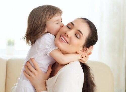 zostaniesz mamą, to największe szczęście