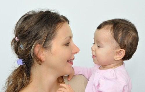 Podstawowe różnice pomiędzy mózgiem chłopca a dziewczynki