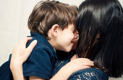 Sposoby dzięki którym dziecko poczuje się wyjątkowo