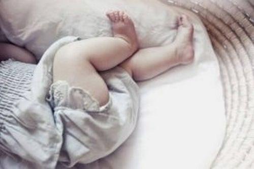 Bycie matką – zmiany jakie niesie to w życiu kobiety