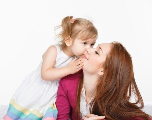 Zostaniesz mamą? Ten dzień sprawi, że życie uśmiechnie się do Ciebie