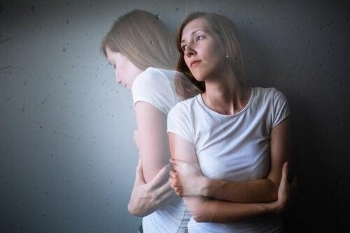 Czy Twój lęk przed poczęciem uniemożliwia Ci zajście w ciążę?
