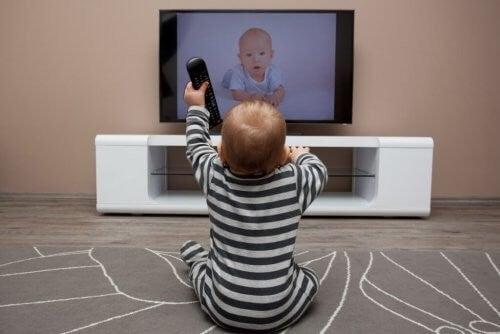 Seriale dla małych dzieci – zestawienie 7 najlepszych propozycji