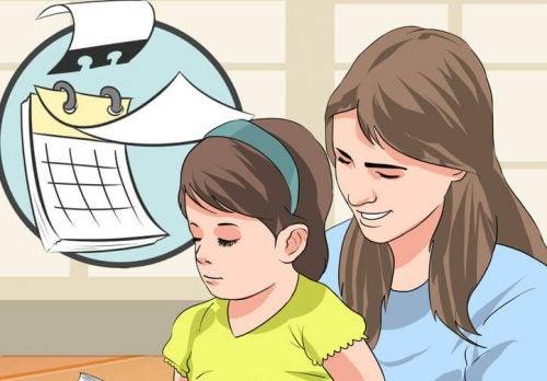 Inteligencję dziedziczymy po matkach - teraz to pewne