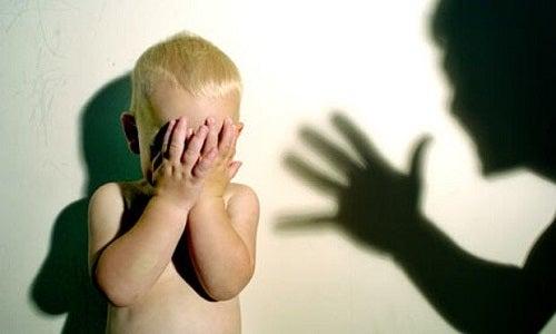 Cierpliwość u rodziców – 5 sposobów na jej osiągnięcie