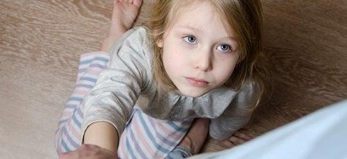 Toksyczni rodzice – jak ich rozpoznać? Czy się do nich zaliczasz?