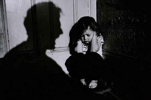 Bicie dzieci - jak przekonać innych, że kara cielesna jest zła