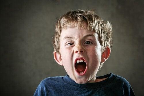 Nadpobudliwość - diagnozowanie ADHD u dzieci