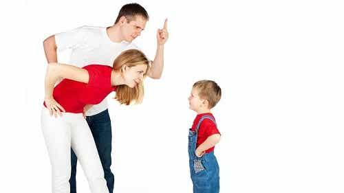 Świadomość emocjonalna – 5 ćwiczeń dla dziecka