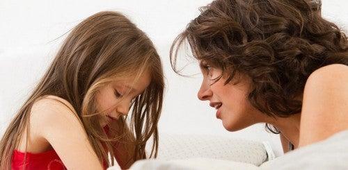 Rozumowanie - w jaki sposób nauczyć dzieci logicznego myślenia?