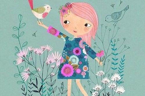 Książki o inteligencji emocjonalnej dziecka – 4 świetne pozycje