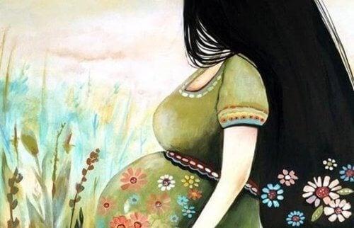 Stymulacja prenatalna dziecka