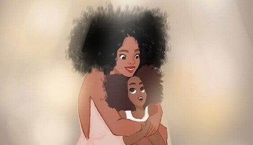 Samotne matki mogą dać swoim dzieciom najlepszy start w życiu