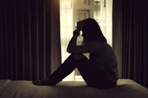 Depresja po porodzie – jak z nią skutecznie walczyć