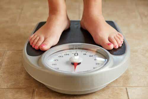 Jak schudnąć po czterdziestce - nie martw się, dasz radę!