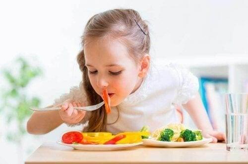 Winowajcą problemów związanych z niepokojem może być cukier.