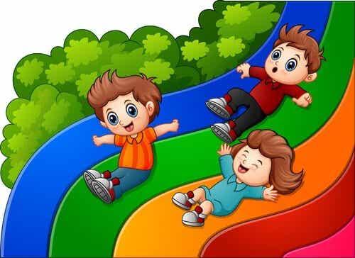 Najlepsze kreskówki dla dzieci – jak wybrać odpowiednie?