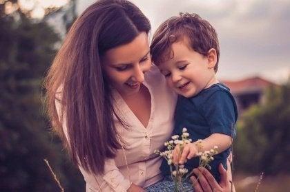 Przekazywane wskazówki od matek dla matek to najlepsza forma wzajemnej pomocy.