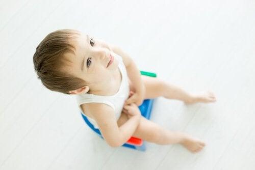 Owsica u dzieci, jak jej zaradzić? Kilka prostych sposobów
