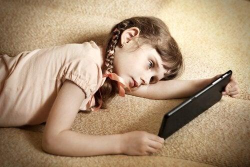 Lenistwo u dzieci – 6 podpowiedzi, jak z nim walczyć