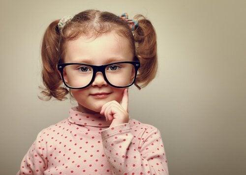 Germańskie imiona dla dziewcząt: 12 propozycji