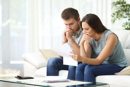 Rodzice decydują - opieka naprzemienna