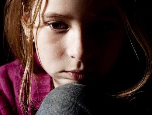 Wykorzystywanie seksualne dzieci - co zrobić, by mu zapobiec?