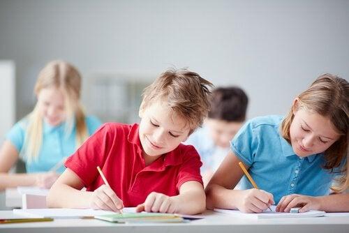 Zwroty które świadczą o dobrym wychowaniu