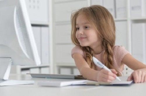 Bajki dla dzieci z przekazem: poznaj nasze propozycje