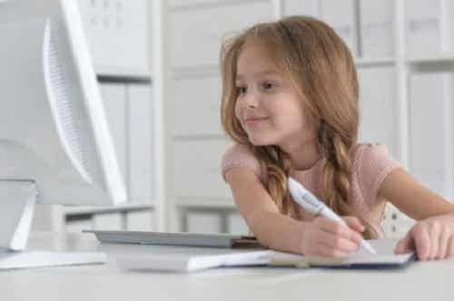 Poznaj bajki dla dzieci z przekazem, jakie chcemy Ci dziś zaproponować!