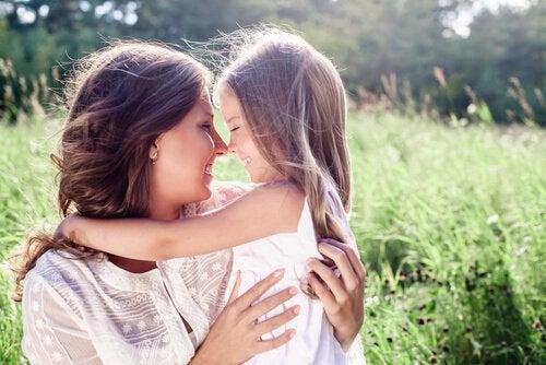 Francuskie imiona dla dziewcząt: 22 propozycje