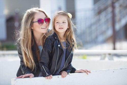 Millenialsi jako rodzice – najważniejsze cechy