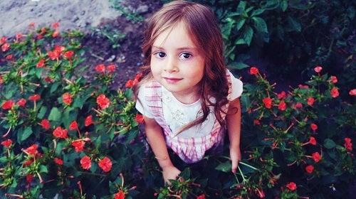 Ciche dzieci. Jak się do nich zbliżyć i zdobyć ich zaufanie?