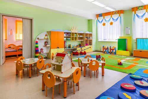 Klasa Montessori – jak ją przygotować?