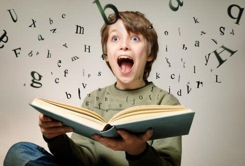 Występowanie objawów typowych dla ADHD nie zawsze faktycznie oznacza obecność tej choroby.