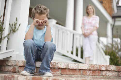 Tolerancja na frustrację - 7 sposobów jej rozwijania