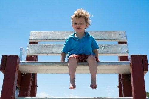 Mitologiczne imiona dla chłopców: 18 propozycji