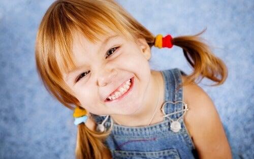 Greckie imiona dla dziewczynek mają piękne, symboliczne znaczenia.