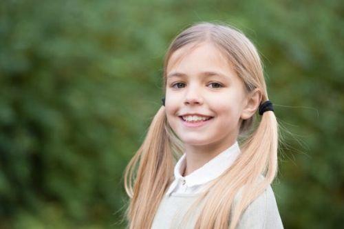Baskijskie imiona dla dziewcząt: 23 propozycje