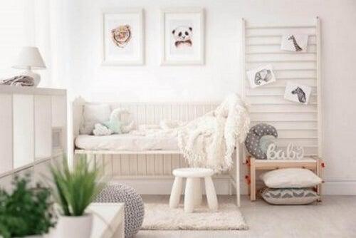 Feng shui - dobra energia w mieszkaniu