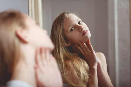 Nadmierny popęd seksualny u dzieci: jak temu zapobiegać?