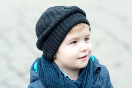 Imiona dla chłopców: 9 propozycji z Asturii
